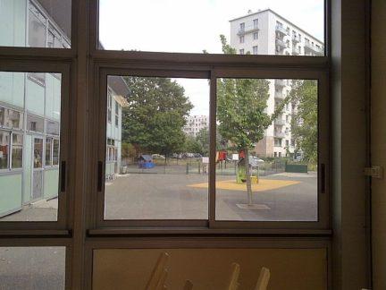 Film Occultation Et Sécurité Fenetre école Collège Lycée