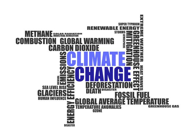changement climatique et film solaire fenetre