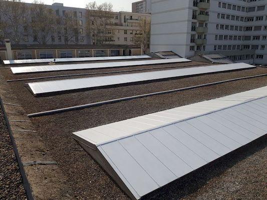 application laque solaire dexypro