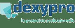 Dexypro Film pour vitre